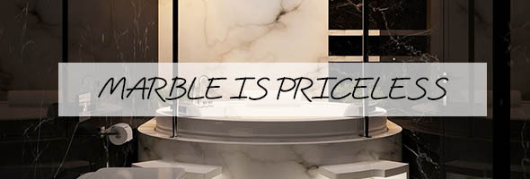 Why Marbles are Expensive?