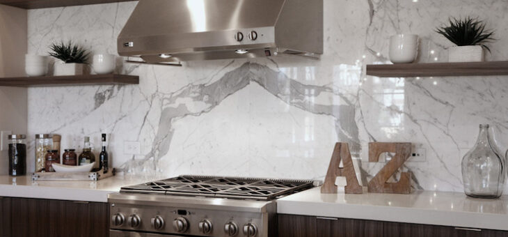 Honed Marble VS Polished Marble: Which Is Better?